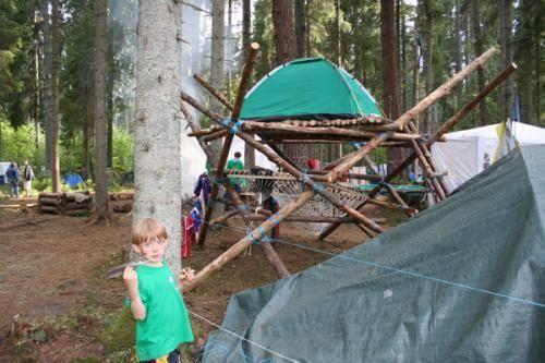 Pioneering - Tenting 545976_412661258791592_1529070897_n_zpswumz1jbr