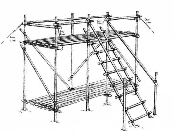 Pioneering - Towers Campplatfm_zps2x70dldp