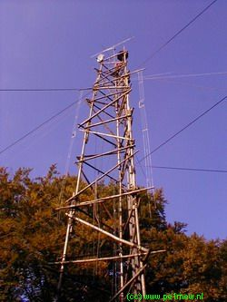 Pioneering - Towers Toren2002_zpsc8tac6n9