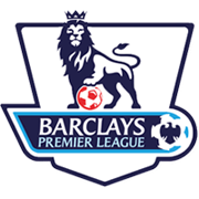 [Premier League 2010-2011] Fecha 31: Blackpool v/s Arsenal Premierleague