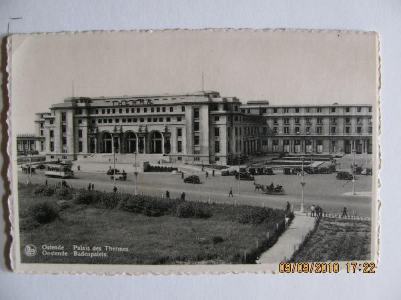 Villes et villages en cartes postales anciennes .. - Page 24 IMG_1734
