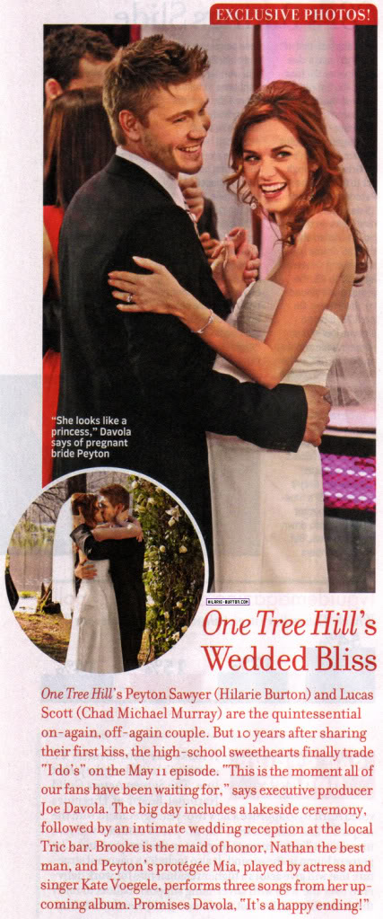 One Tree Hill - Page 5 Tvg_090504