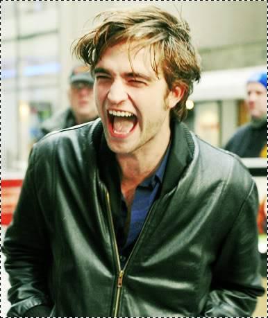 Robert Pattinson Hakkında Bilinmesi Gereken 25 Şey! Messyhair03-1