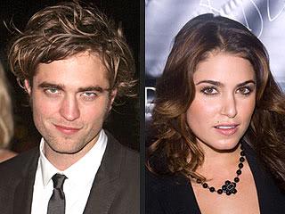 Nikki Reed: Neden Kızlar Robert Pattinson'ı Seviyor? Nikki-reed-320