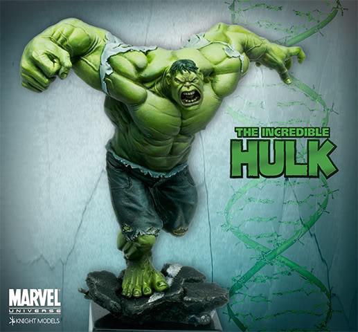 Commande KnightModel chez les Trolls Normands Hulk_01