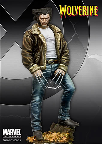Commande KnightModel chez les Trolls Normands Wolverine_02