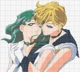 haruka and michiru pattern Th_radixsmall
