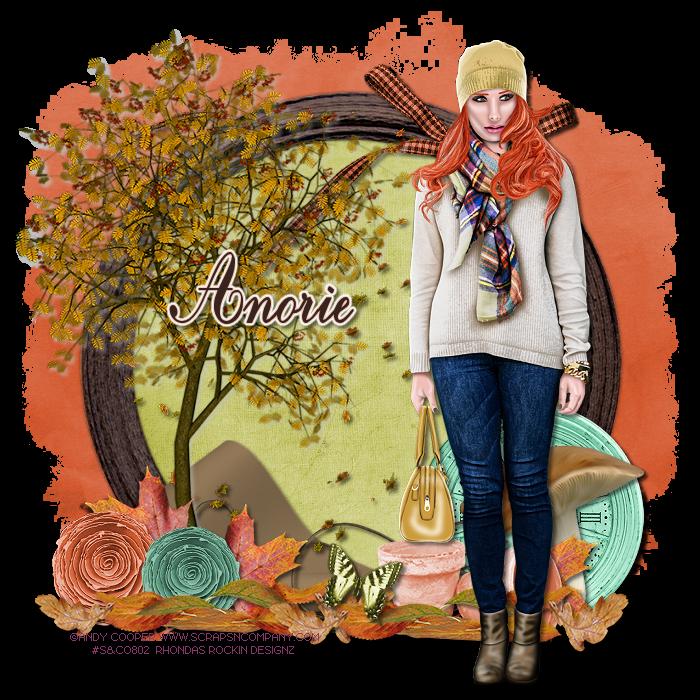 Autumn Skies Autumnskiesexclusive_anorie