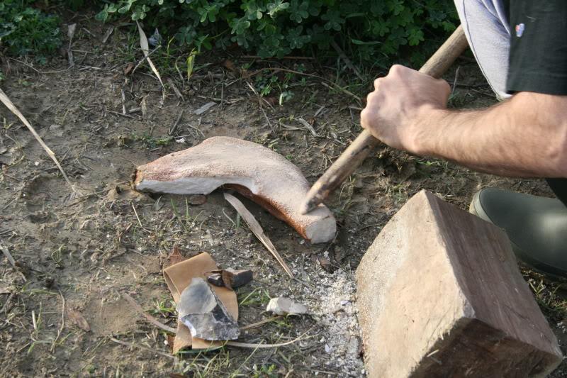Cortando con piedra (3) Imagen472