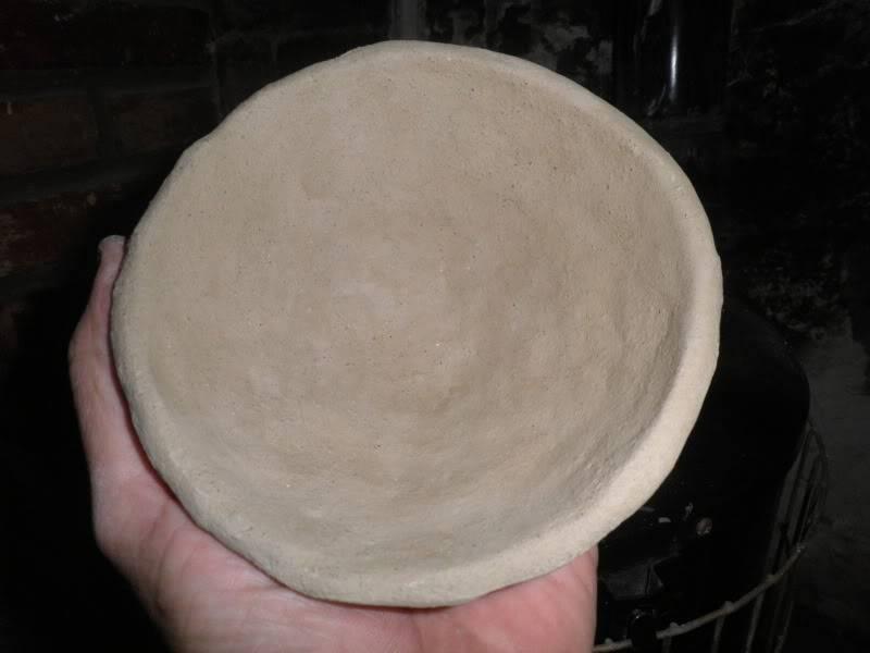 Nuevos cacharros de cerámica P1140044