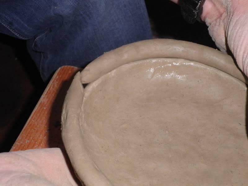 Nuevos cacharros de cerámica P1200068