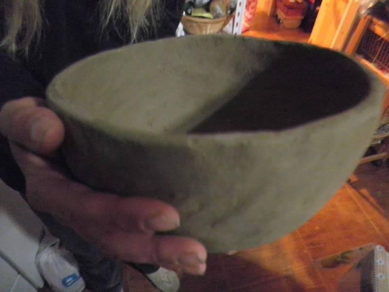 Nuevos cacharros de cerámica P1240002