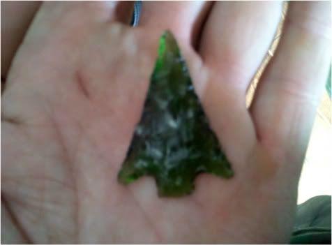 Otra punta de cristal 2011-09-20180539-1