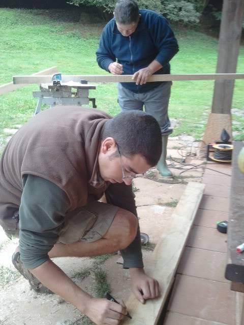 Diario del curso de arquería 2011-10-12115512
