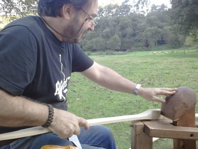 Diario del curso de arquería 2011-10-13174703