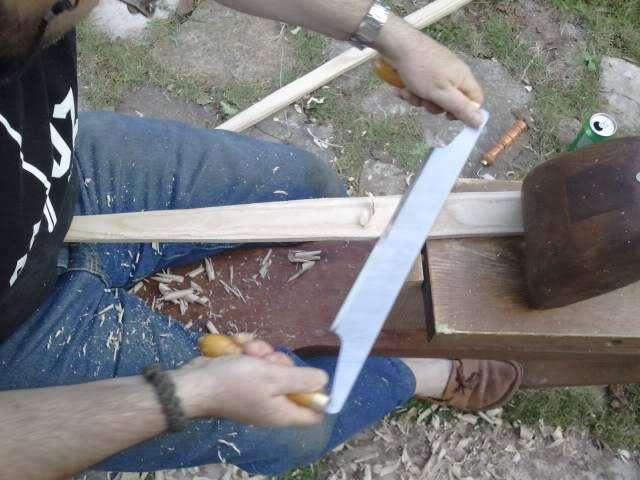 Diario del curso de arquería 2011-10-13174829