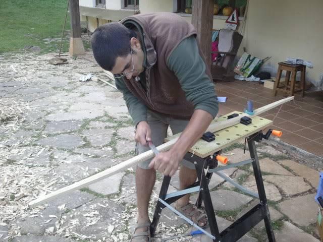 Diario del curso de arquería 2011-10-13180515
