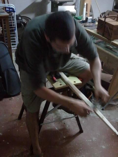 Diario del curso de arquería 2011-10-13205601
