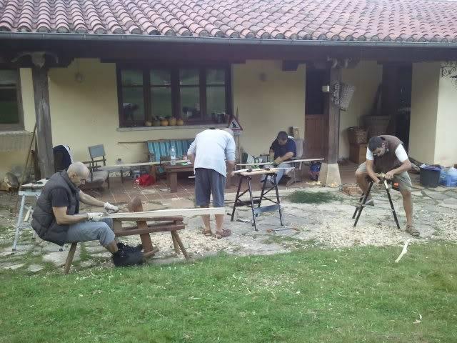 Diario del curso de arquería 2011-10-14182143