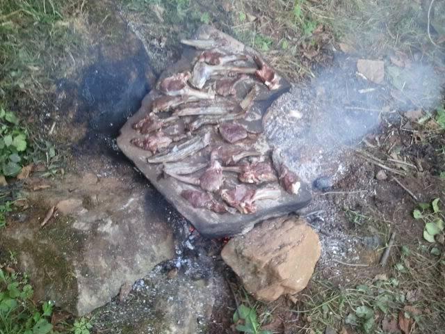 Diario del curso de arquería 2011-10-15145007