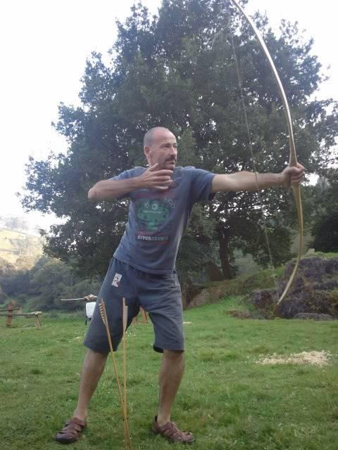 Diario del curso de arquería 2011-10-15171503