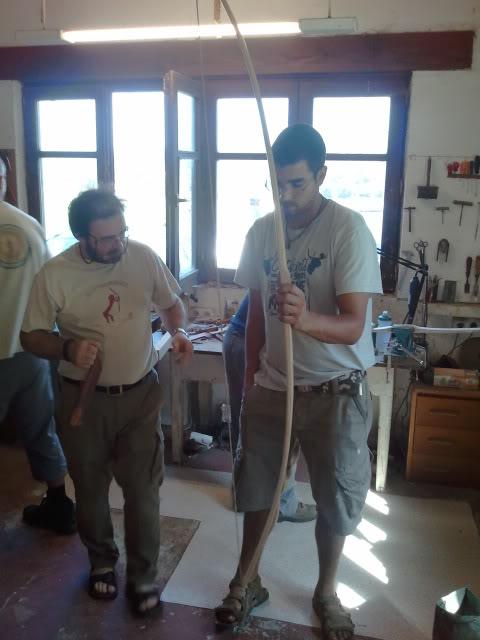 Diario del curso de arquería - Página 2 2011-10-16151839