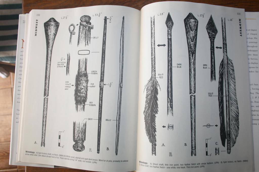 Encyclopedia of Native American bows, arrtows and quivers 37e0170d-f72a-40c4-96ed-88cbe1288209_zpsef3f9890