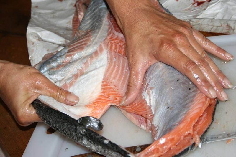 Curtido de piel de salmón. IMG_0961_zps136686c4