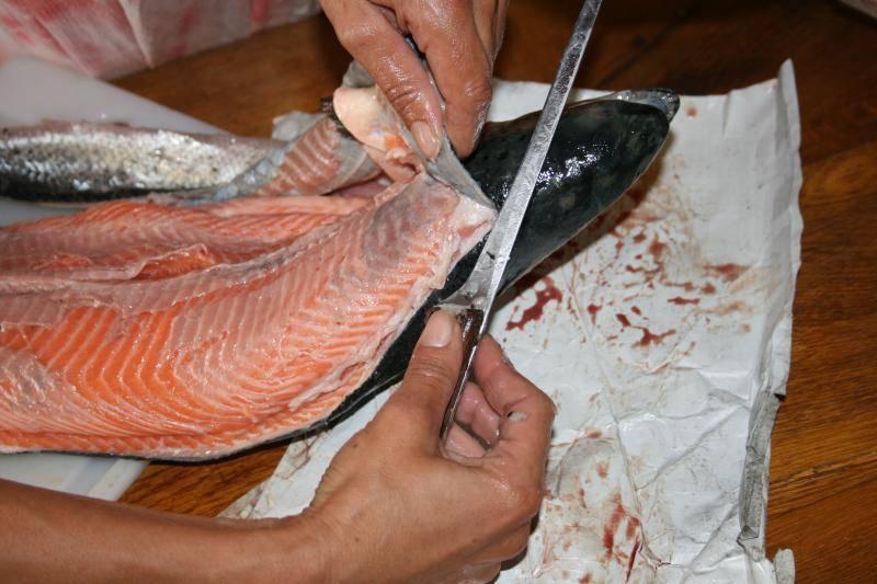 Curtido de piel de salmón. IMG_0967_zpsabe859e3