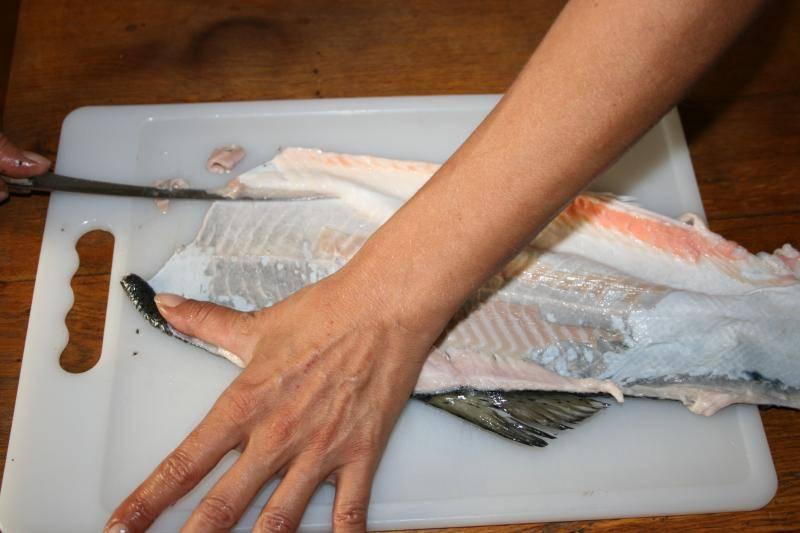 Curtido de piel de salmón. IMG_1020_zps4c31cefd