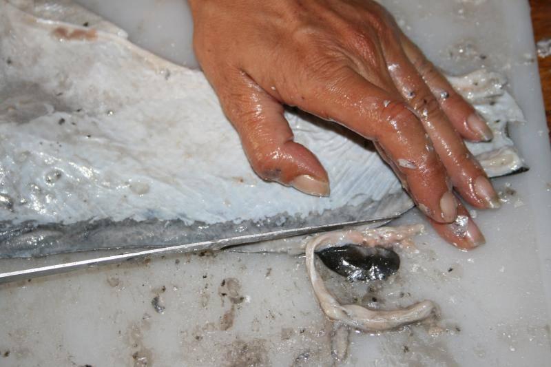 Curtido de piel de salmón. IMG_1044_zpsef67f27c