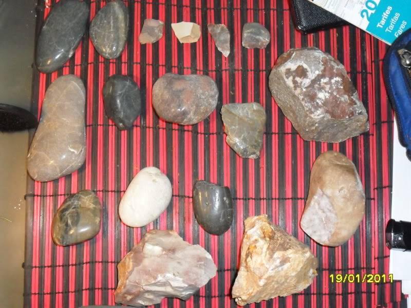 ayuda mineral para talla Piedra1