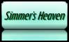 Simmer's Heaven