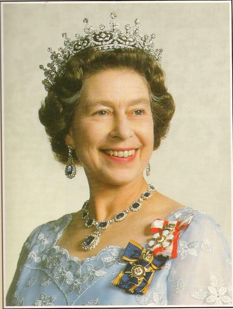Casa Real de Inglaterra by Macebria - Página 5 Escanear0029