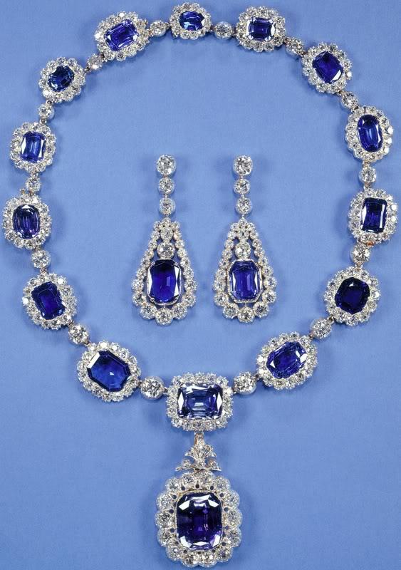 Casa Real de Inglaterra by Macebria - Página 5 Jewelsgeorgevivictorianrr8