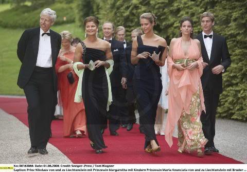 Casa de Liechtenstein - Página 4 Pre-SEEGER00163066