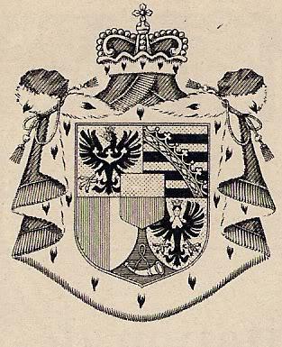 Casa de Liechtenstein - Página 4 Escanear0044