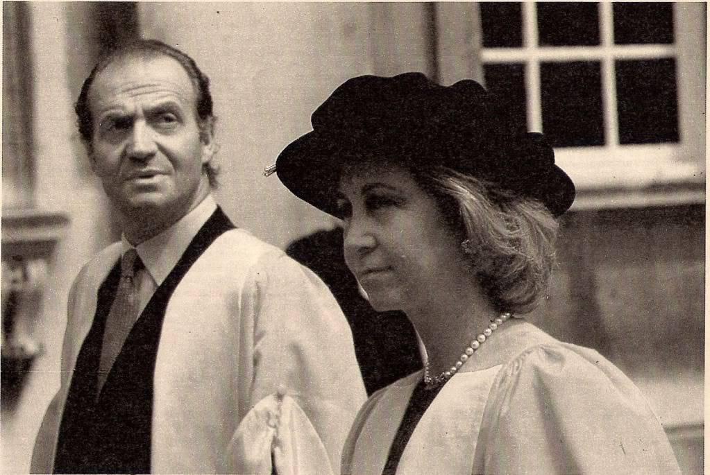 Juan Carlos y Sofía - Página 29 Escanear0127