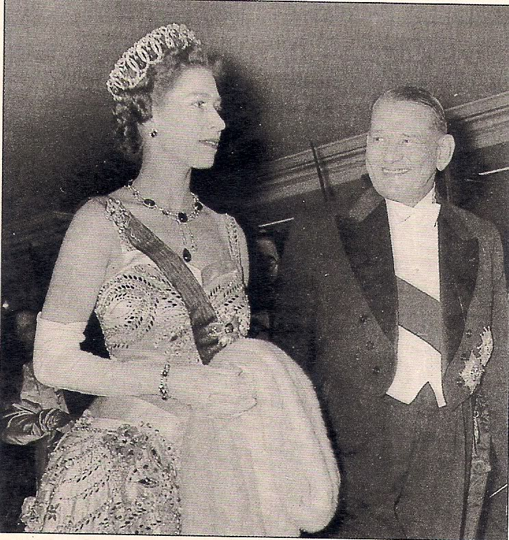 Casa Real de Inglaterra by Macebria - Página 5 Escanear0225