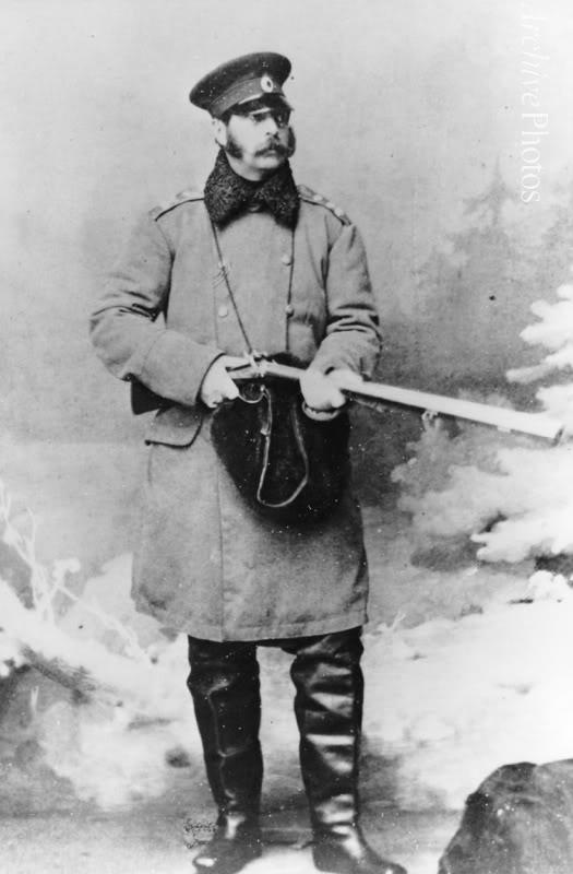 Tzar Alexander II.  El Tzar Reformador. - Página 7 AII8