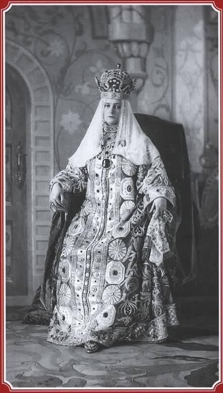 Gran Baile de 1903 - Página 2 81427348sl1