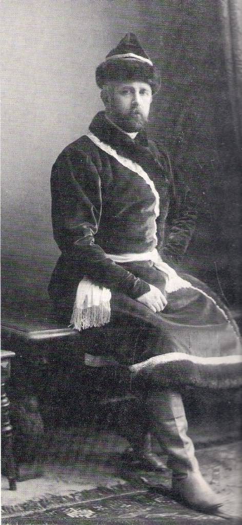 Gran Baile de 1903 - Página 2 Escanear0008