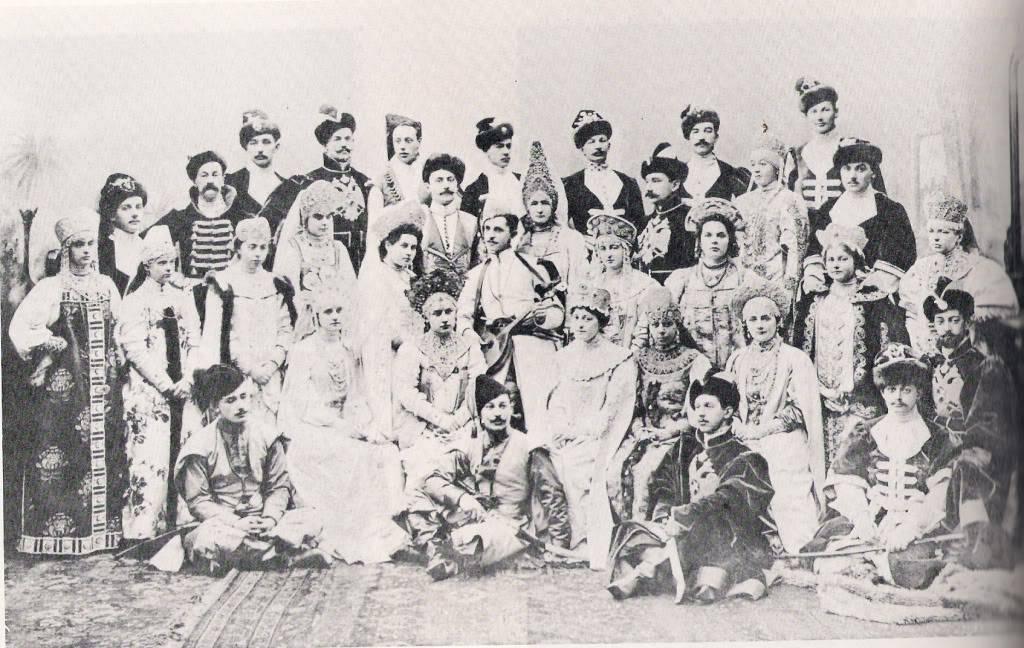 Gran Baile de 1903 - Página 2 Escanear0011-1