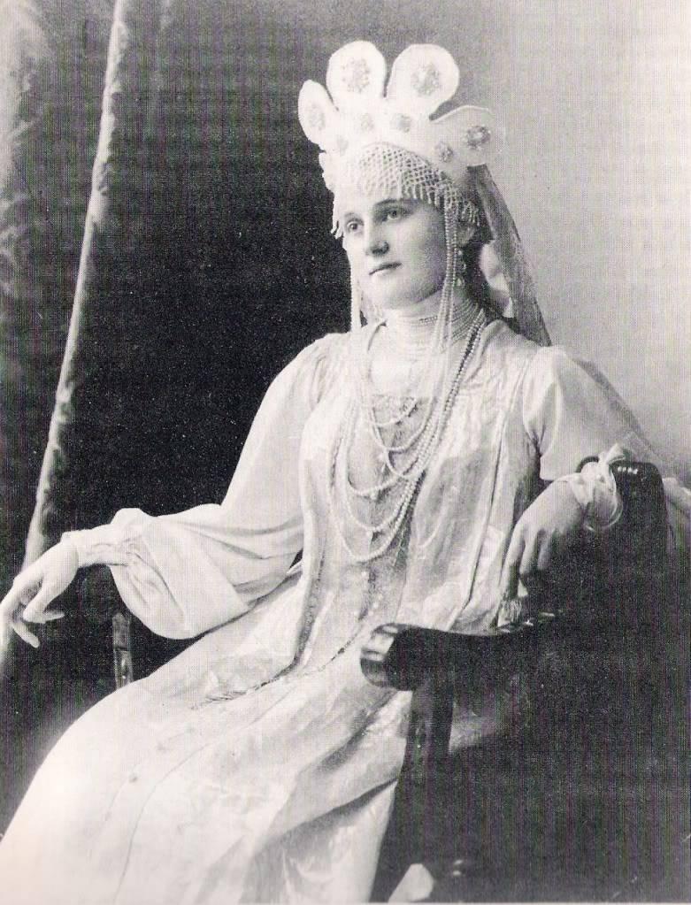 Gran Baile de 1903 - Página 2 Escanear0013