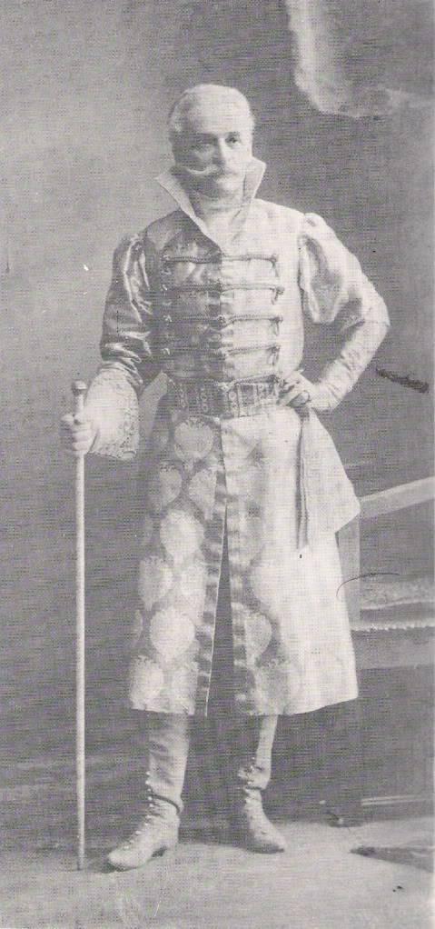 Gran Baile de 1903 - Página 2 Escanear0015