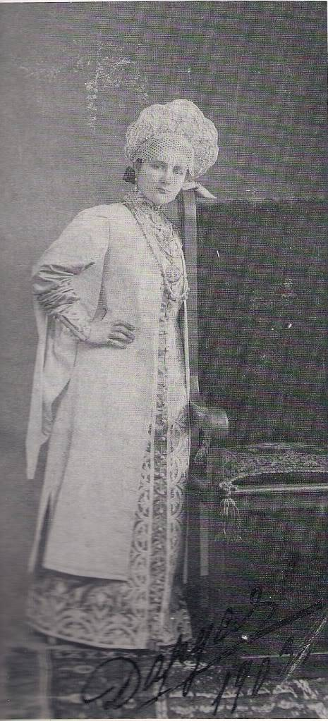 Gran Baile de 1903 - Página 2 Escanear0016