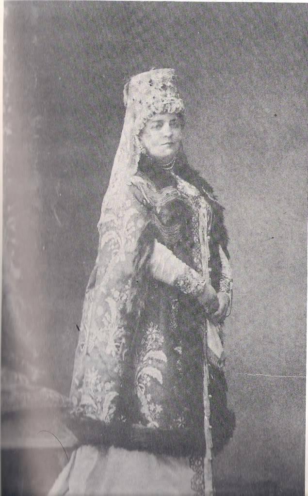 Gran Baile de 1903 - Página 2 Escanear0017