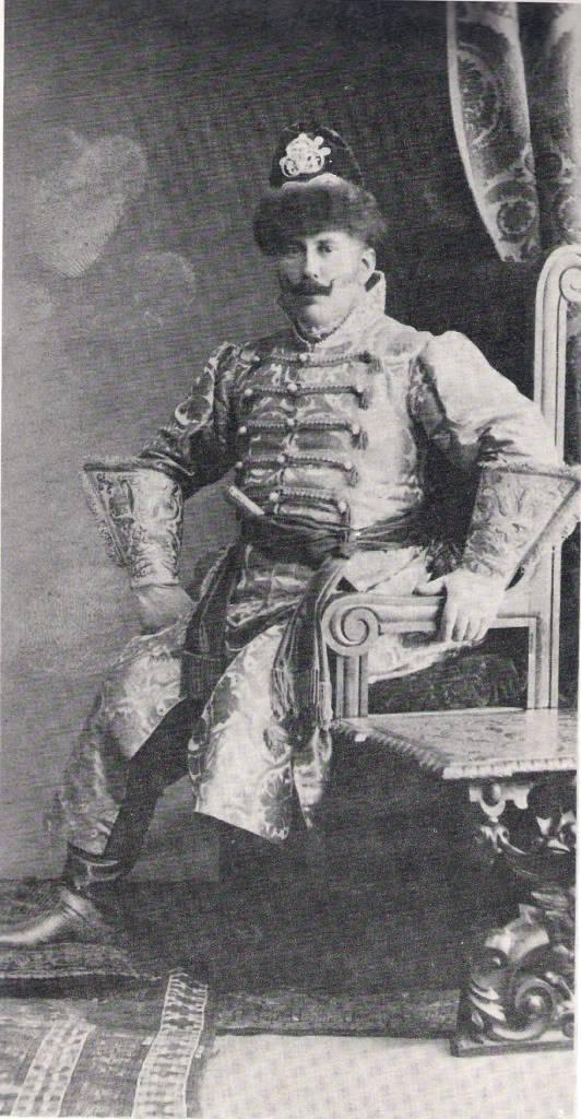 Gran Baile de 1903 - Página 2 Escanear0019