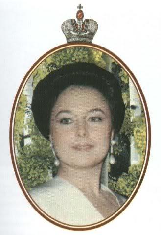 La Familia Imperial de Rusia Hoy - Página 18 0_2abd_d5248cd4_L