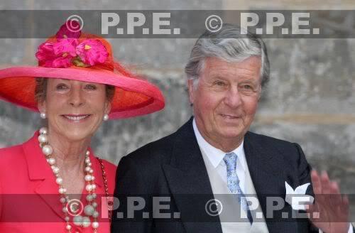 Casas soberanas de Europa - Página 7 PPE09052329-1